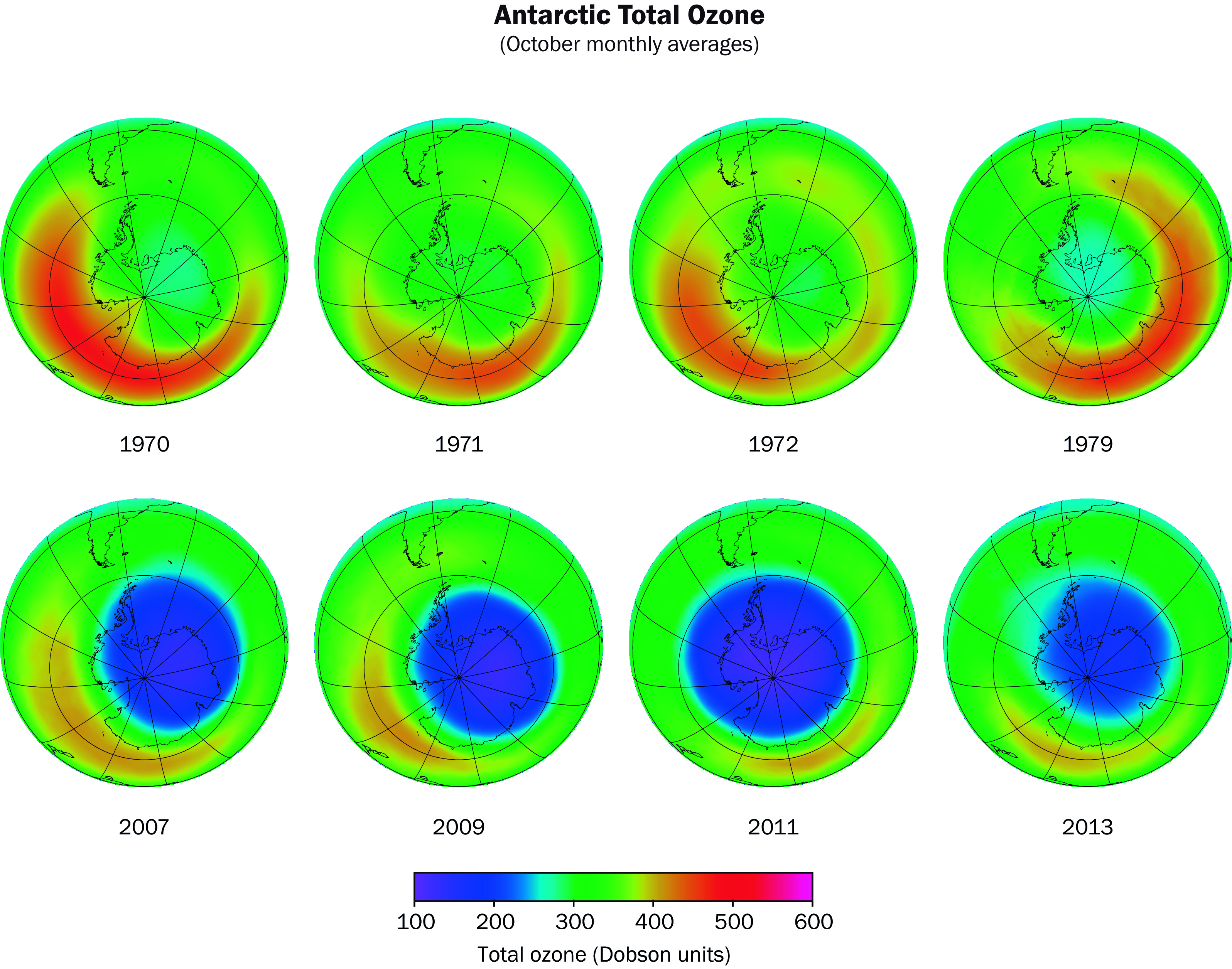 ozone layer depletion 2014  ozone depletion 2014 twenty questions and answers about the ozone 3194 x 2513