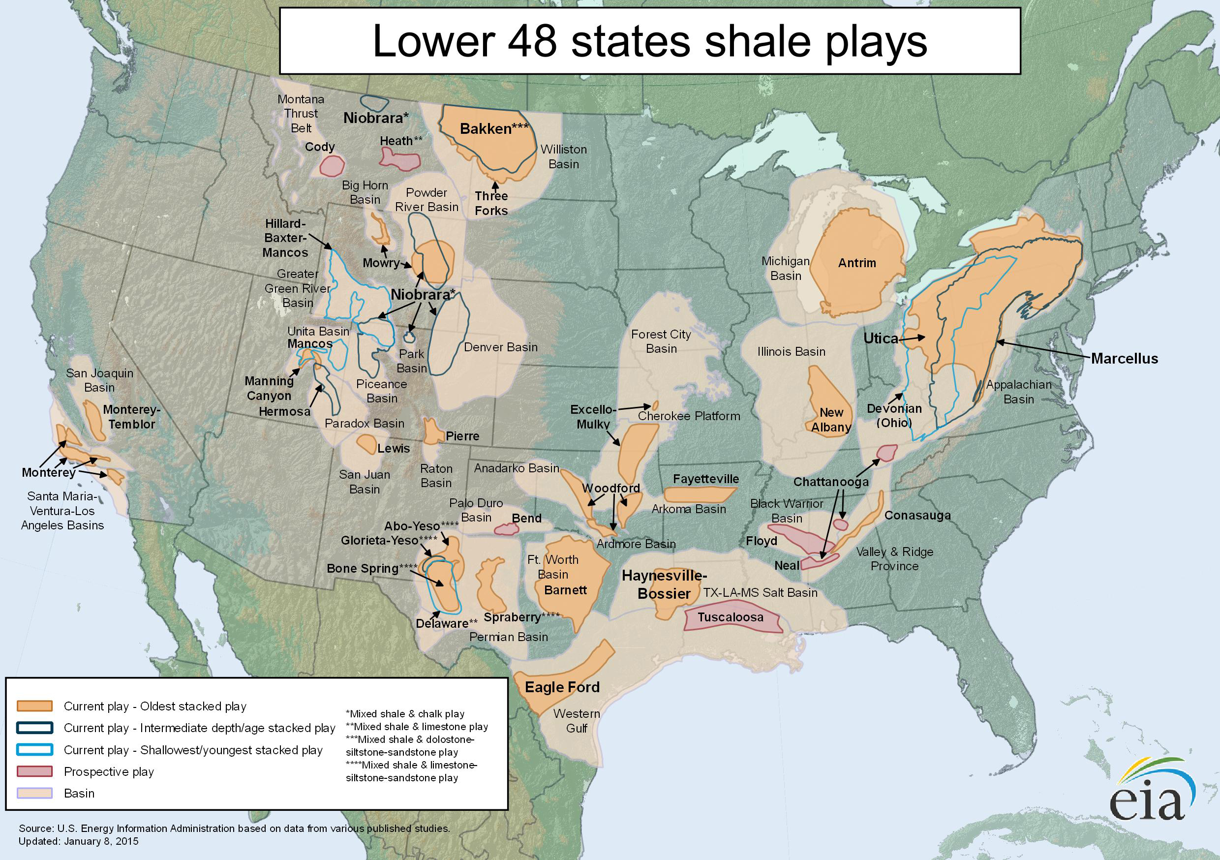 Fake Fracking Accounts For Export Increases In New Hampshire - Usa map new hampshire