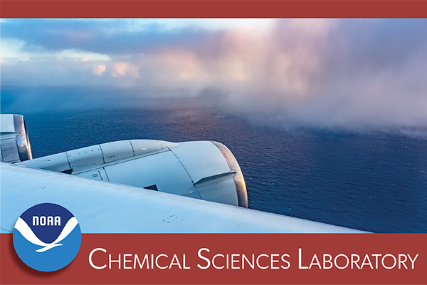 Aerosols and their Role in Climate
