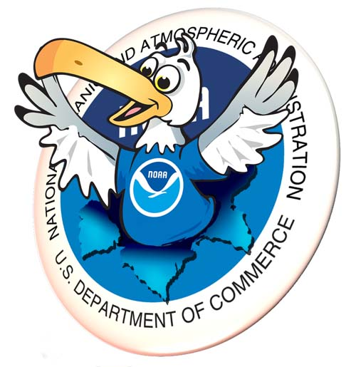 Noaa Esrl Csd Safety Program